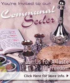 Communal Seder (225 Pixels)