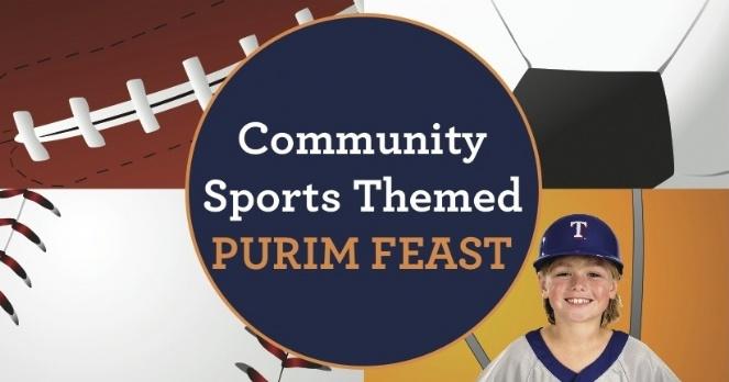 Purim 2014 - community banner.jpg