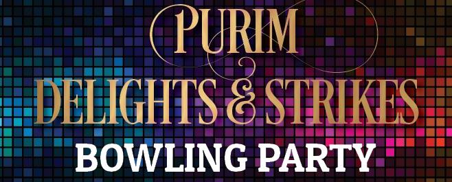 purim bowl banner.png