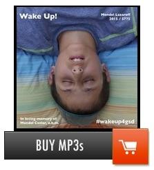 wake up shopping button.jpg